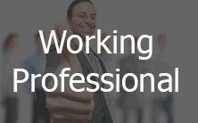 digital marketing for working professional in pakistan