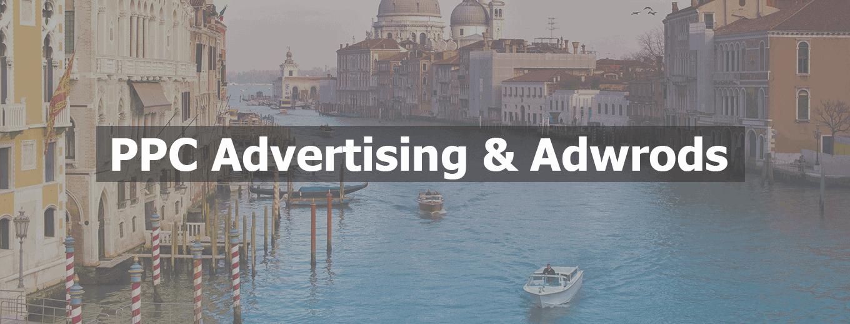 IDMPaistan PPC advertising and Adwords