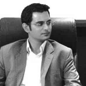 Samir Saleem
