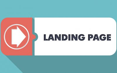 6 Ways To Increase The Performance of your landing pages
