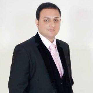 Muhammad Muneeb Arshad