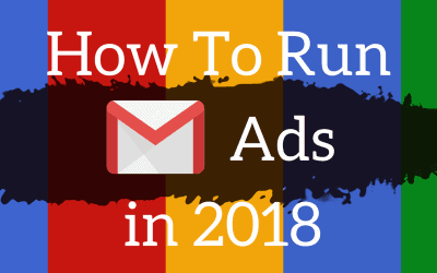 How To Run GMail Ads – Tutorial (Urdu/Hindi)