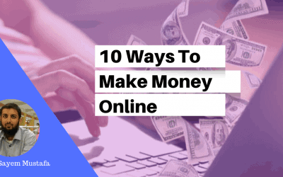 10 Profound Secrets to Help You Make Quick Money Online in Pakistan That No One Ever Tells You
